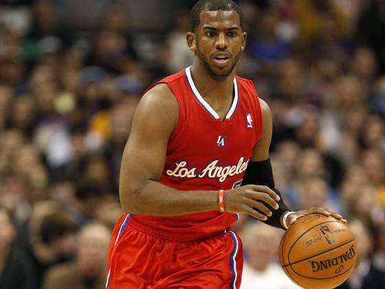 chris-paul-of-los-angeles-clippers