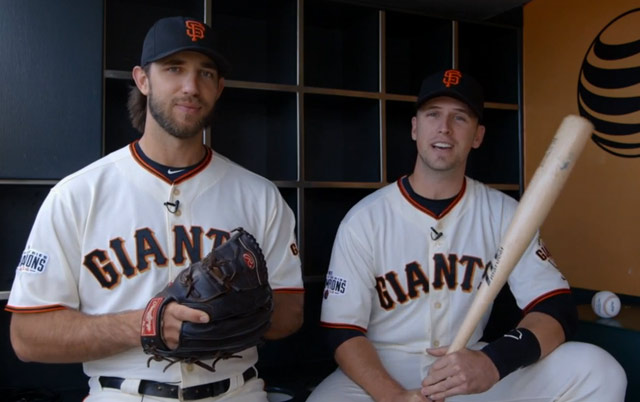 mbum and posey