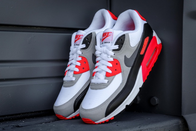 nike-air-max-90-infrared-release-reminder-01