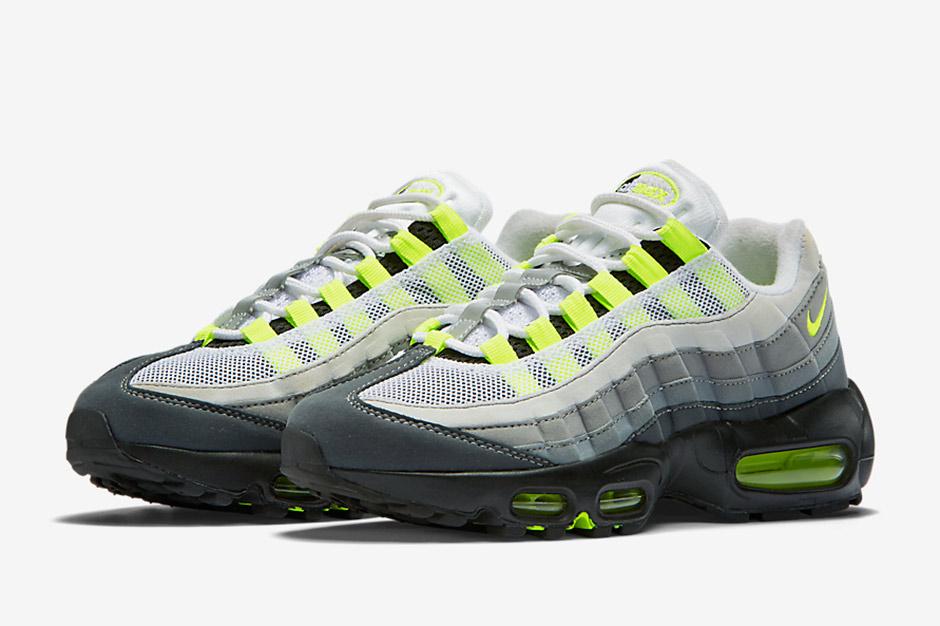 air max ken griffey jr shoes