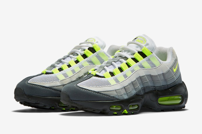 nike-air-max-95-neon-official-release-info-images-02