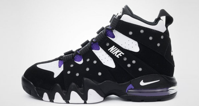 nike-air-max2-cb-og-black-white-purple-1