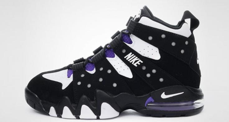 nike-air-max2-cb-og-black-white-purple-1