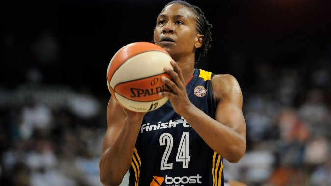tamika_catchings_-_h_-_2015