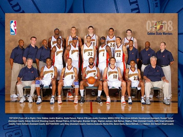2007-golden-state-warriors-roster-2.jpg
