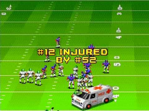 madden-ambulance-2