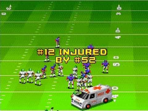 madden-ambulance-2