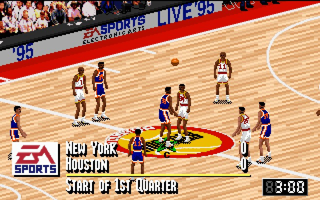 nba_live95_screenshot1.jpg