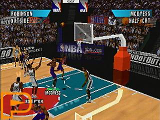 nba_shootout_98