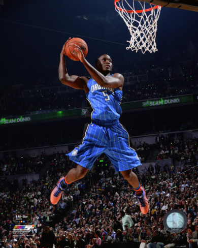 victor-oladipo-2015-nba-slam-dunk-contest-action-2015-all-star-game