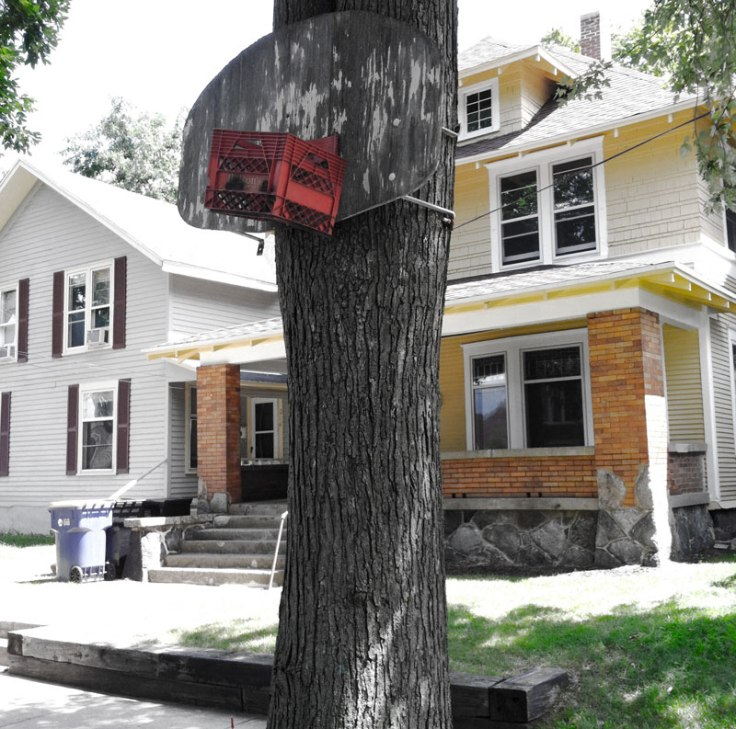 basketball-hoop-detroit