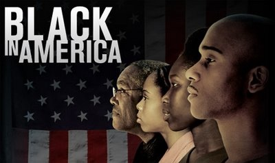blackpeople-2014-inamerica.jpg