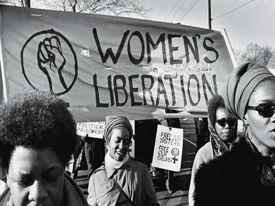 feminism-4.jpg