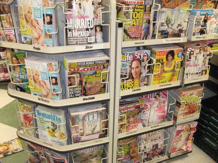 grocery-store-magazine