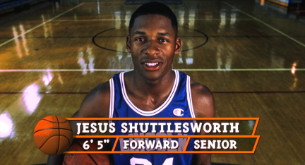 jesus-shuttlesworth-screenshot