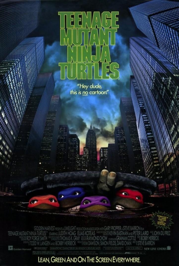 Teenage-Mutant-Ninja-Turtles-movie-poster.jpg