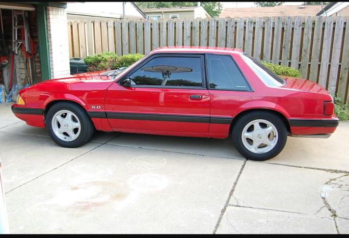 1990 5.0