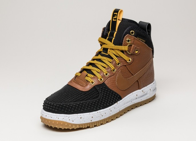 air-force-1-duckboot