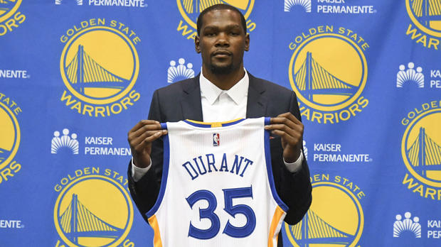 durant-warriors.jpg