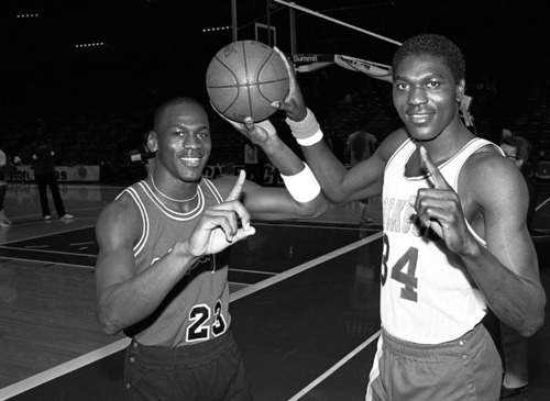 hakeem-and-a-fan