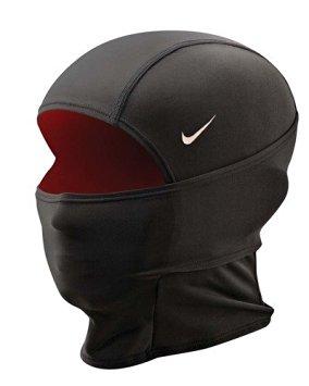 nike-ski-mask
