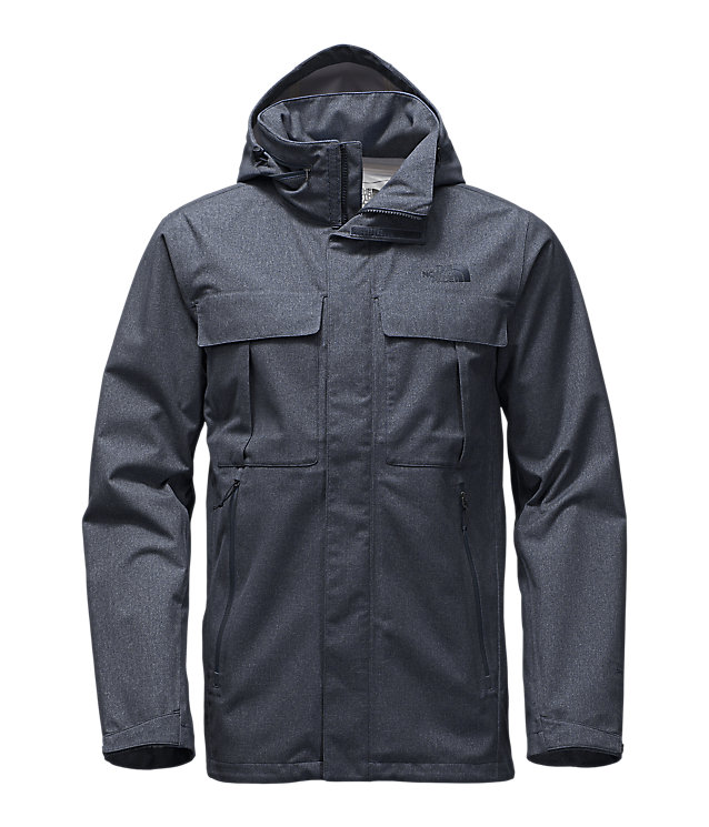 northface-coat