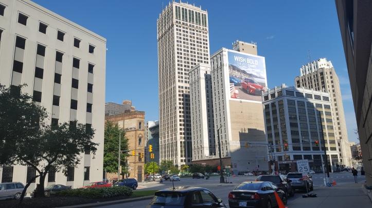 Cadillac Square.jpg