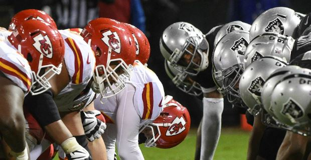 chiefs-vs-raiders