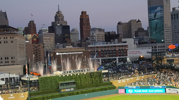 Comerica [night].jpg