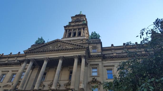 Court house.jpg