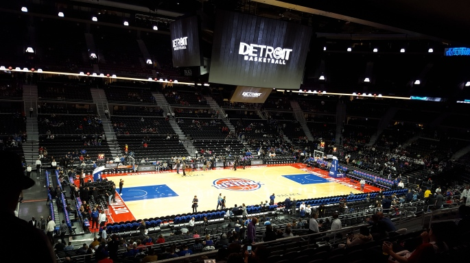 detroit-basketball