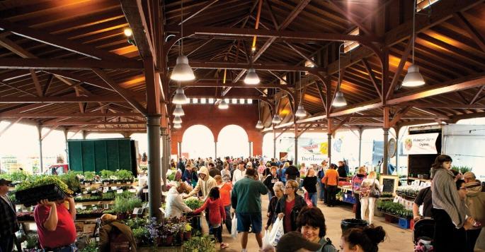 Inside Eastern Market.jpg