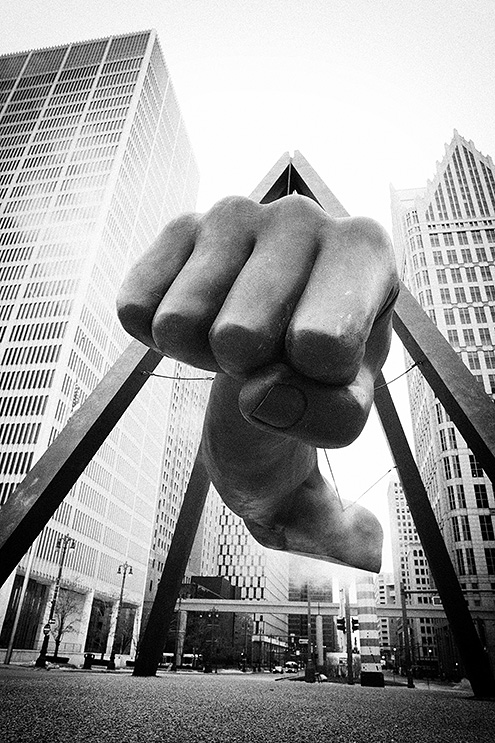 Joe Louis Fist.jpg