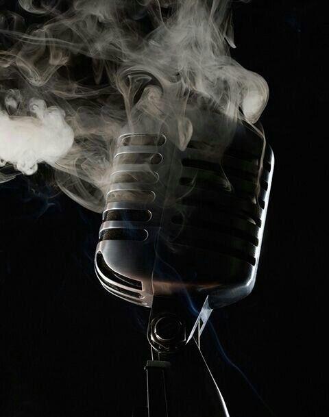 smoking-mic