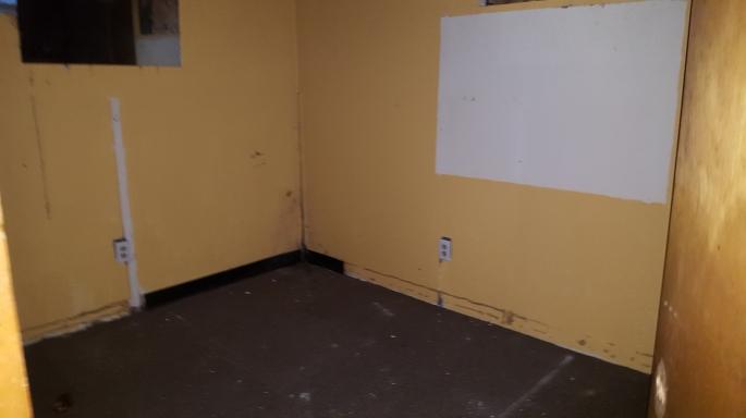 studio-before-pic