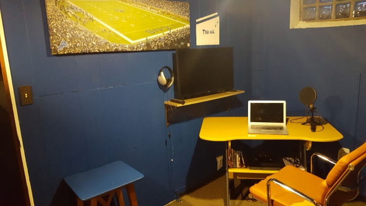 the-booth