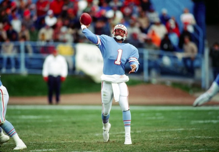 warren-moon