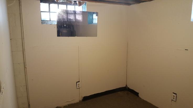 white-studio-before-2