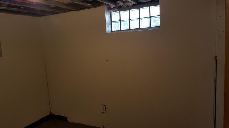 white-studio-before-3