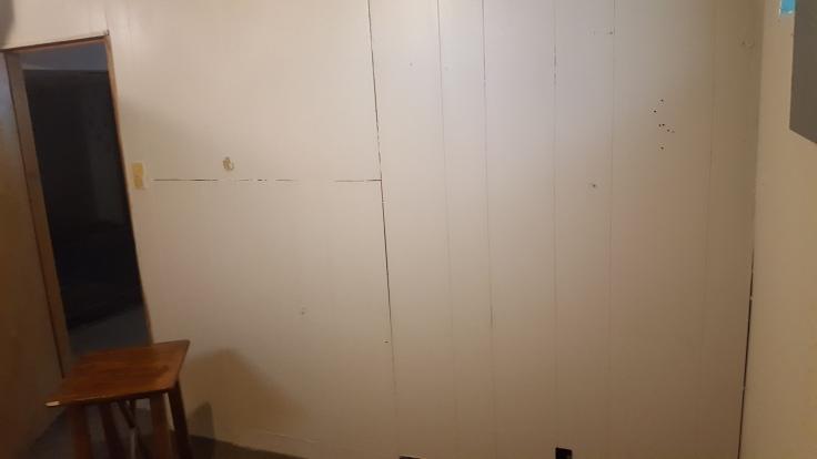 white-studio