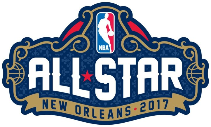 all-star-2017