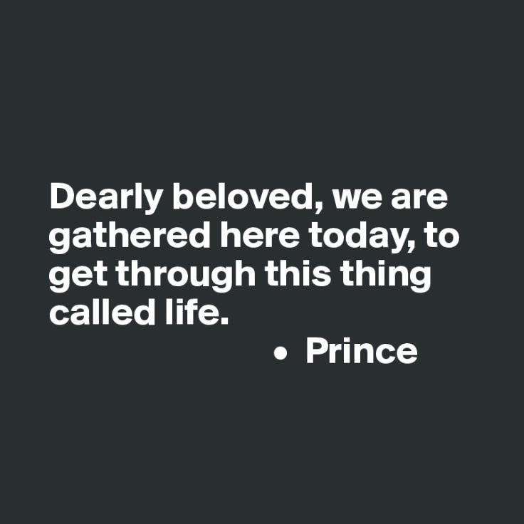 Dearly Beloved.jpg