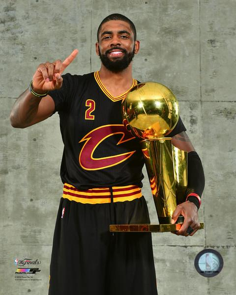 kyrie-trophy
