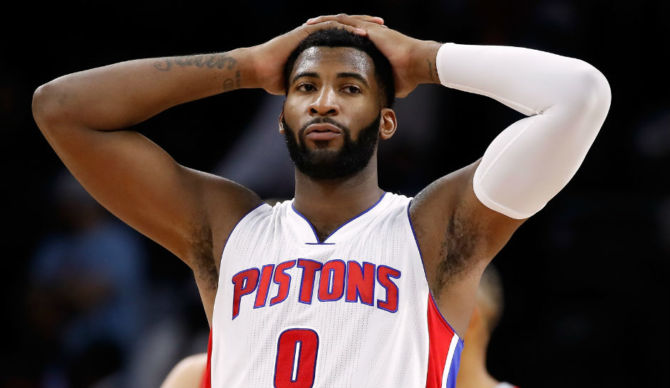 drummond-mad