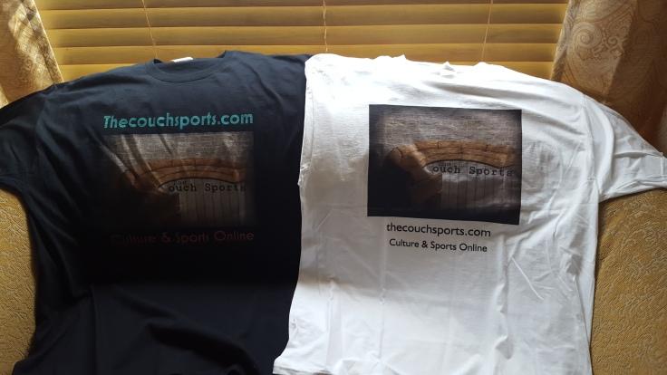tcs-shirts