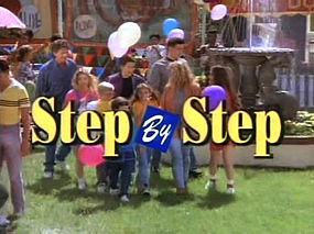 285px-stepbystepopening