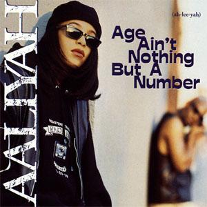 aaliyah-age-aint-94