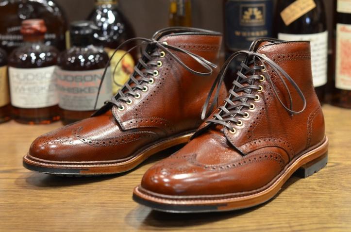 alden-shoe