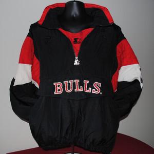 bulls-starters