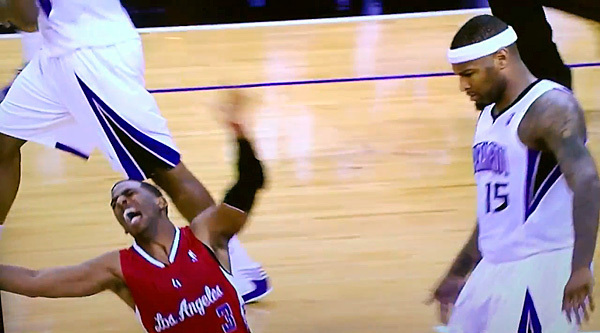 cp3-flopping